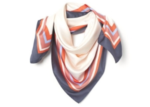 13 - Souvenir Scarf manufacturer and supplier in China