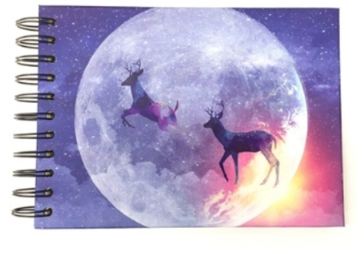 14 - PVC Picture Album Book manufacturer and supplier in China