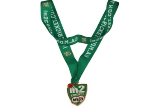 14 - Sports Medal manufacturer and supplier in China