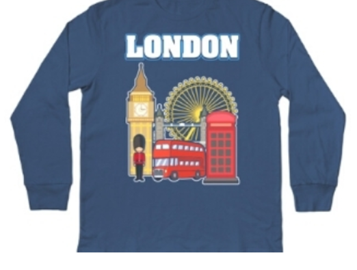 14 - Sweatshirt manufacturer and supplier in China