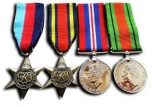 15 - Wholesale Medal manufacturer and supplier in China