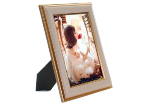 15 - Wooden Photo Frame manufacturer and supplier in China