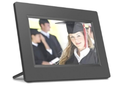 16 - MDF Photo Frame manufacturer and supplier in China