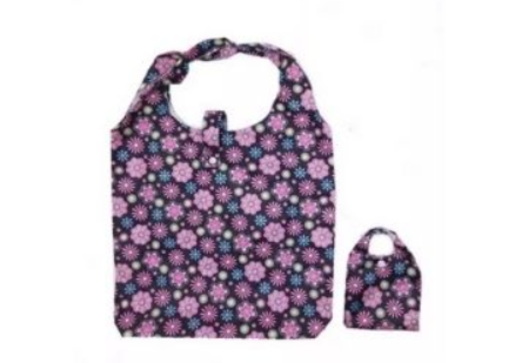 16 - Soft Nylon Bag manufacturer and supplier in China