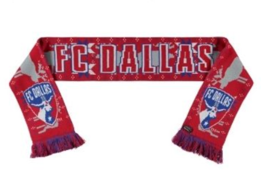 16 - Sports Scarf manufacturer and supplier in China