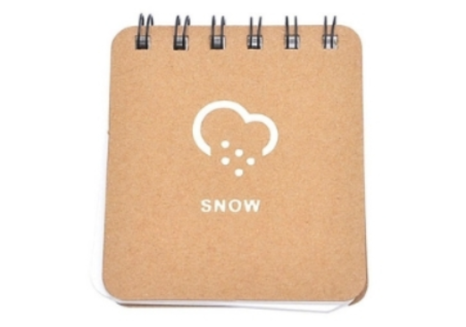 17 - Memo Notebook manufacturer and supplier in China