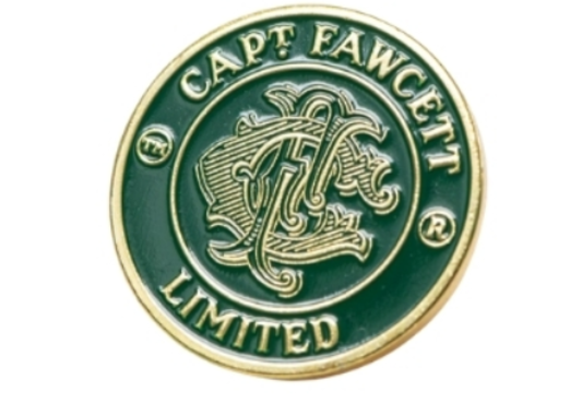 17 - Personalized Lapel Pin manufacturer and supplier in China
