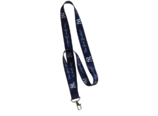17 - Safety Lanyard manufacturer and supplier in China