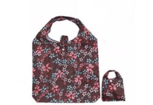 17 - Souvenir Nylon Bag manufacturer and supplier in China