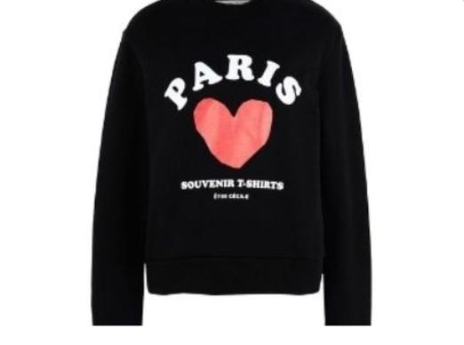 17 - Souvenir Sweatshirt manufacturer and supplier in China