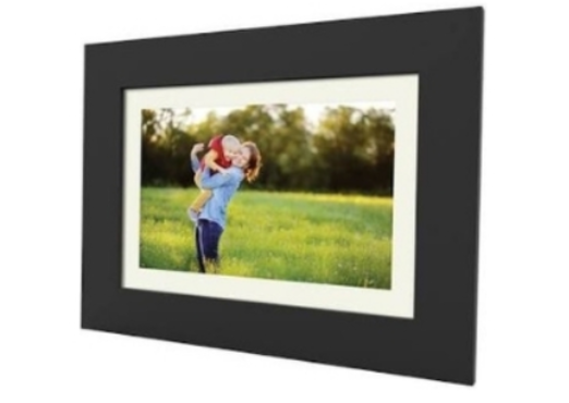 17 - Wooden Picture Frame manufacturer and supplier in China