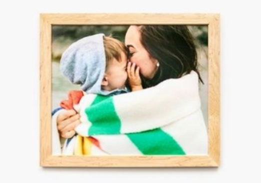 18 - Souvenir Photo Frame manufacturer and supplier in China