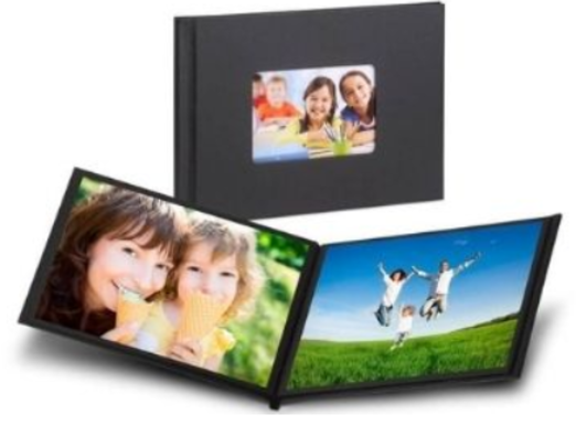 2 - Photo Types manufacturer and supplier in China