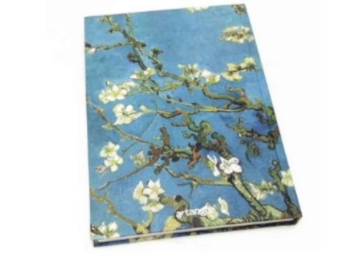 20 - Promotional Memo Book manufacturer and supplier in China