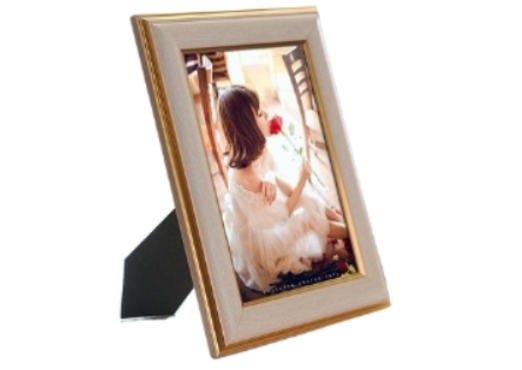 20 - Single Photo Frame manufacturer and supplier in China