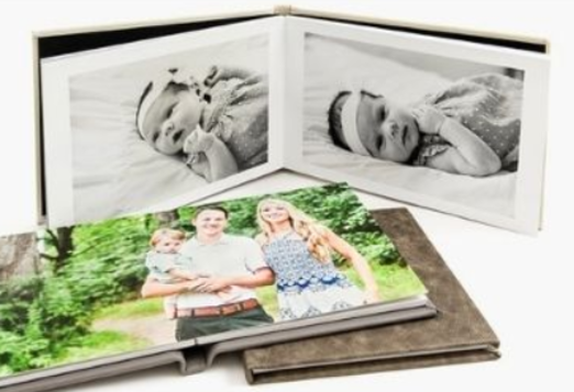 21 - Personalized Photo Frame manufacturer and supplier in China