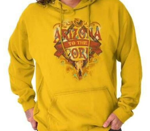 21 - Sweat Shirt Trend manufacturer and supplier in China