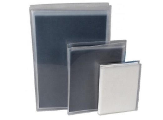 3 - Amazon Photo Album manufacturer and supplier in China
