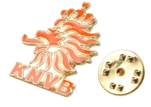 3- Brooch manufacturer and supplier in China
