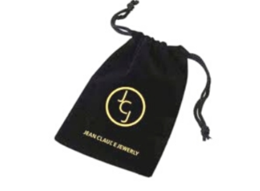 3 - Drawstring Bag Advantages manufacturer and supplier in China