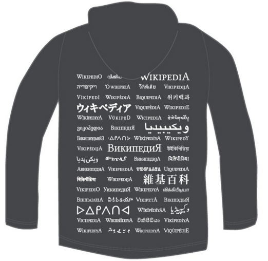 3- Hoodie manufacturer and supplier in China