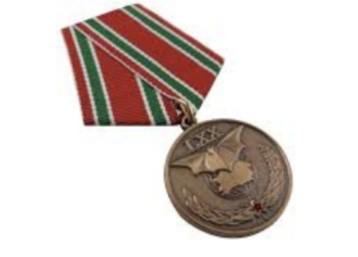 3 - Military Medal manufacturer and supplier in China