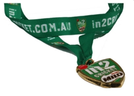 4 - Advertising Medal manufacturer and supplier in China