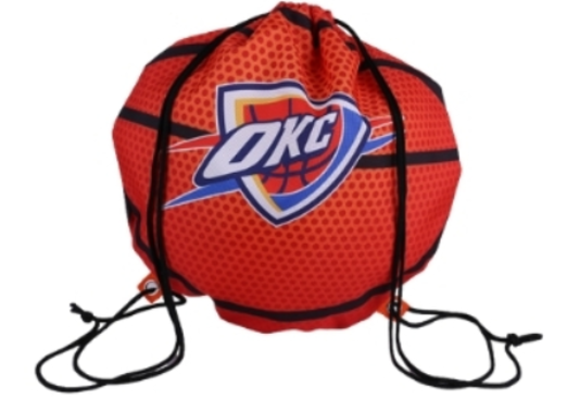 4 - Drawstring Bag Size manufacturer and supplier in China