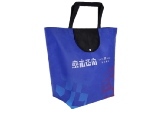 5- Amazon Non-Woven Bag manufacturer and supplier in China