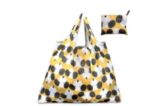 5- Big Size Nylon Bag manufacturer and supplier in China