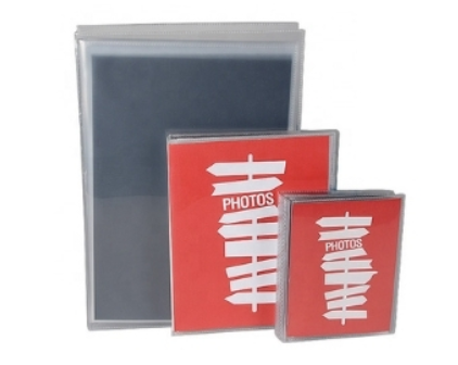 5 - Custom Photo Album manufacturer and supplier in China