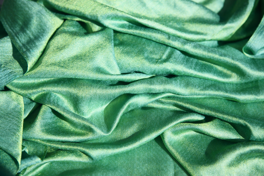5 - Linen Scarf manufacturer and supplier in China