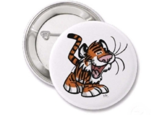 5- Mini Badge manufacturer and supplier in China