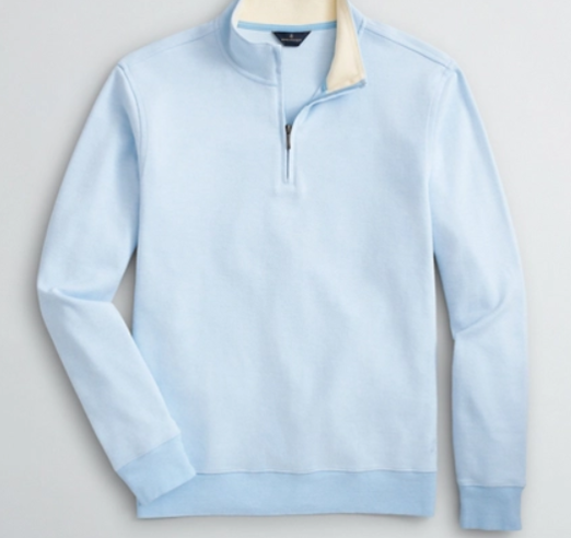 5B - Polo Shirt manufacturer and supplier in China