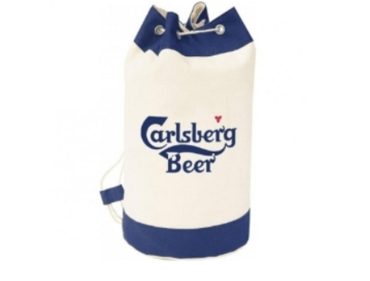 6 - Advertising Drawstring Bag manufacturer and supplier in China