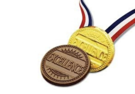 6 - Bronze Medal manufacturer and supplier in China
