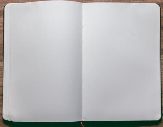 6 - Folding Parent Pages