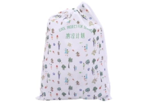 8 - Cheap Drawstring Bag manufacturer and supplier in China