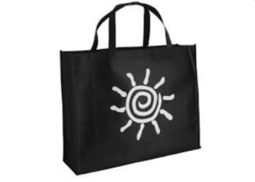 8- Cheap Non-Woven Bag manufacturer and supplier in China
