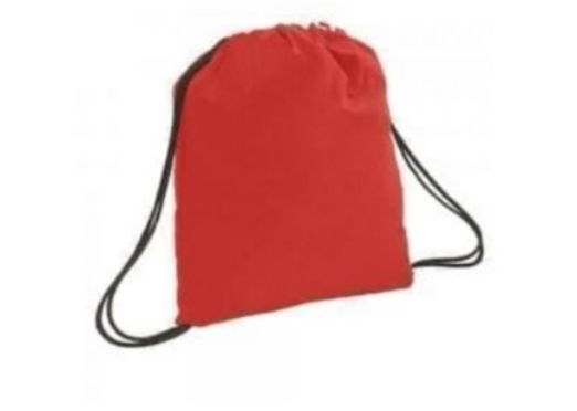 8- Drawstring Nylon Bag manufacturer and supplier in China