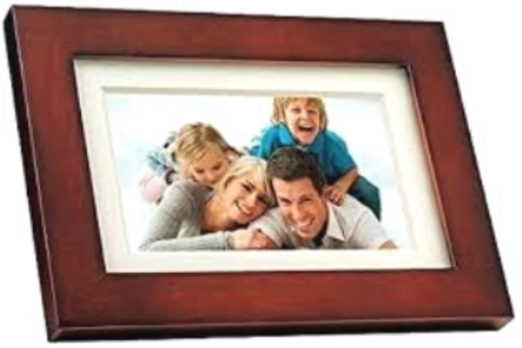 8 - Type Of Photo Frame manufacturer and supplier in China