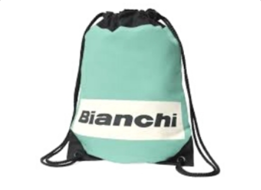 9 - Cotton Drawstring Bag manufacturer and supplier in China