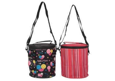 Advertising Cooler Bag manufacturer and supplier in China