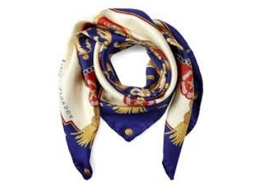 Advertising Scarf manufacturer and supplier in China