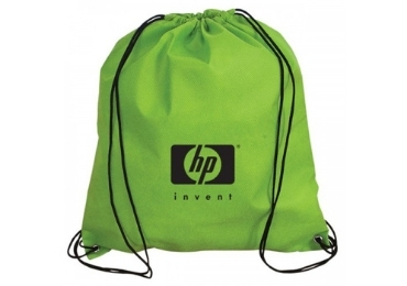 Advertising String Bag manufacturer and supplier in China