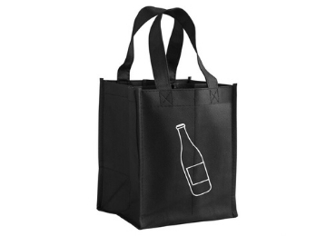 Amazon Non-woven Tote Bag manufacturer and supplier in China
