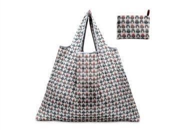 Amazon Nylon Handbag manufacturer and supplier in China