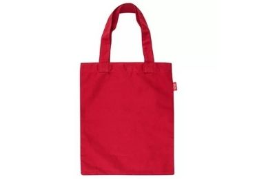 Art Collectible Bag manufacturer and supplier in China