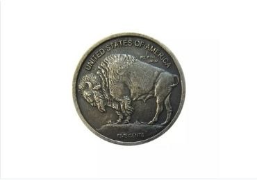 Art Collectible Coin manufacturer and supplier in China