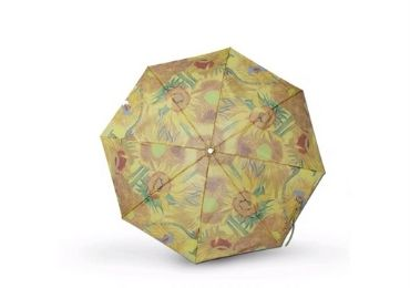Art Collectible Umbrella manufacturer and supplier in China
